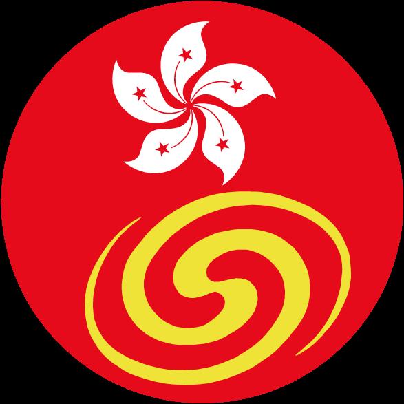 香港浙江省同鄉會聯合會